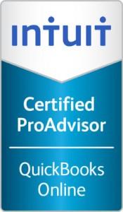 Certified-QuickBooks-Online-ProAdvisor
